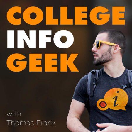 cig podcast